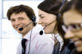 Lufthansa sceglie Sita per la gestione dei centri assistenza