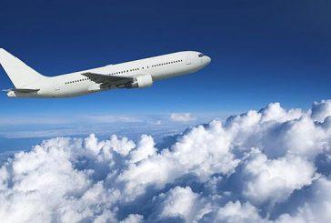Cancelleri lancia il 'Modello Madeira' contro il caro-voli