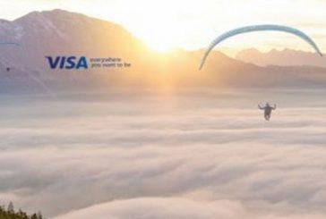 Visa e DragonPass offrono accesso al programma 'Airport Companion'