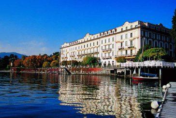 Focus sul turismo ad alta velocità alla 19^ edizione del forum di Cernobbio