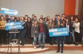 Valtur premia 3 idee di turismo innovativo tra Partinico e Castellammare