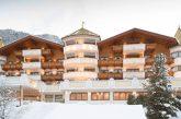 Settimane bianche all'Hotel Gardena di Ortisei
