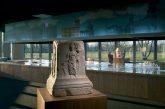 Virtual tour in 3D di Roma antica grazie ad Assicurazioni Generali