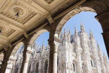 OpenCITY Milan, promozione per scoprire la città in modo inedito