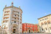 Parma piace e e cresce, bene primavera e autunno