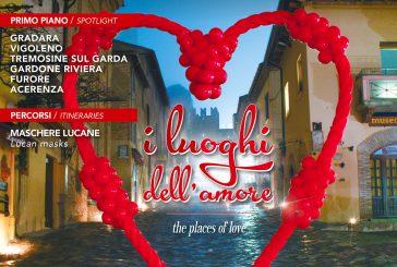 La riscossa dei borghi: anche alla Bit si cerca nelle 'piccole' destinazioni la vera emozione italiana