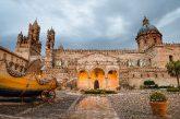A Palermo guide diventano 'sentinelle di bellezza'