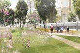 Cosenza avrà un 'Parco del benessere', progetto tra sostenibilità ambientale e sviluppo turistico