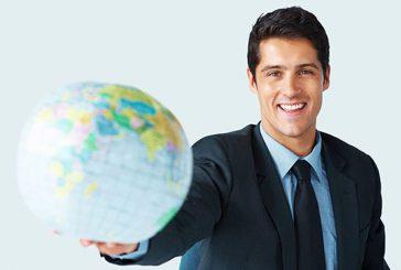 Consulente di viaggio a domicilio, è boom tra i turisti digitali