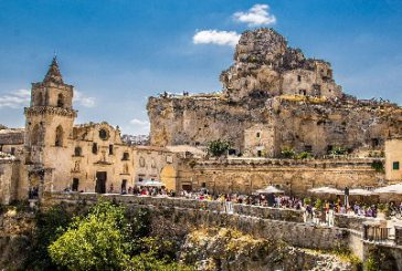 Matera 2019, oltre 300 eventi in 48 settimane e un 'passaporto' per vederli