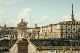Numeri in crescita per il turismo a Torino durante le festività
