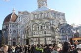 Schmidt (Uffizi): siamo contro turismo spazzatura. E la 'via dei panini' colpisce pure Bonisoli
