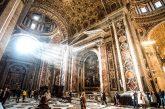 Tour Saltafila i più prenotati su Tripadvisor. Italia presente con 5 tour nella top 10