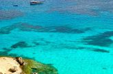 La spiaggia più bella d'Italia? è in Sicilia. Premiata ancora l'Isola dei Conigli