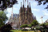 Dopo 137 anni si potrà ultimare la Sagrada Familia: termine previsto nel 2026