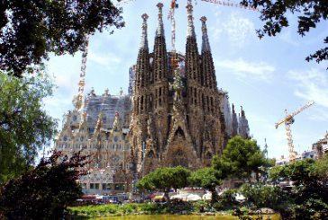 Festeggiare il Capodanno a Barcellona con Grimaldi Lines