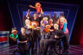 Ritorna la 'Nyc Off-Broadway Week': 2 biglietti al prezzo di 1 per 36 show