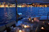 Tre nuove crociere luxury in Sicilia, dal mare alla terra