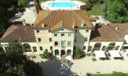 Best Western: 21 nuovi hotel affiliati in Italia nel 2017