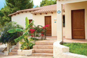 Club Esse cresce ancora in Sardegna con la gestione del Cala Gonone Beach Village