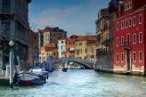 Venezia pensa a certificazioni per chi affitta alloggi