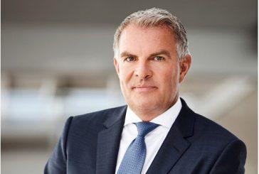 Lufthansa, Spohr: ci interessa solo un'Alitalia ristrutturata