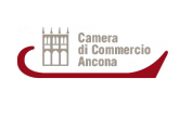 Cciaa Ancona per il 2018 punta su innovazione e turismo