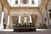 In arrivo biglietteria, bookshop e caffetteria al Museo Salinas di Palermo