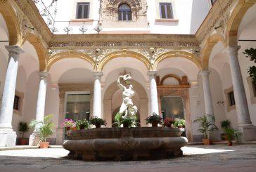CoopCulture sceglie Palermo come sede dell'assemblea annuale