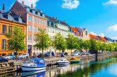 Viaggiare è il miglior rimedio per contrastare il Blue Monday: ecco le città più 'happy'