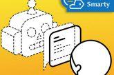 Costa Crociere supporta il lavoro delle adv con 'Smarty', il risponditore automatico