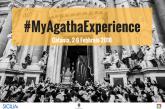 Travel blogger ed influencer alla scoperta della Festa di Sant'Agata