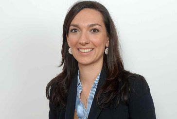Saracen Sands Resort investe sulle risorse umane: arriva Daniela Ducato