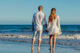 Toscana, isole e Venezia al top per le vacanze di coppia