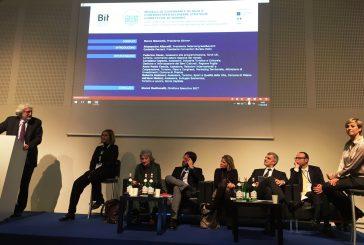 Alla Bit si riapre il dialogo tra istituzioni e meeting industry