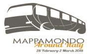 Mappamondo va in roadshow, prima tappa a Firenze