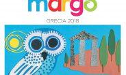 Ecco i nuovi cataloghi 2018 di Margò: Grecia, Croazia e Malta
