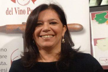 Cambio ai vertici per MTV Puglia: eletta Maria Teresa Basile Varvaglione