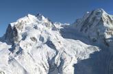 Promozioni speciali in Valle d'Aosta per la Festa della Donna
