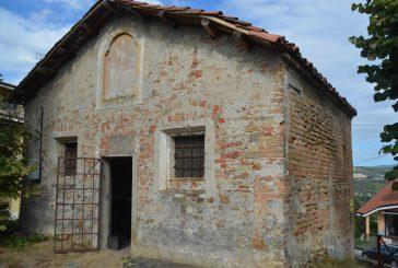 App e smartphone per aprire i beni ecclesiastici: sperimentazione parte dal Piemonte