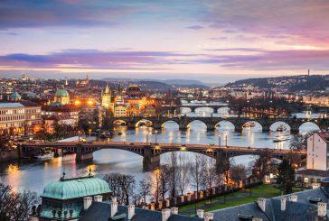 Praga più vicina, il 25 settembre incontro con Czech Tourism