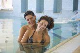 Il turismo termale in Emilia Romagna vale 85 mln di euro