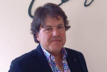 Di Modica alla guida di Assocamping Sicilia