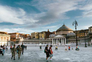 Napoli a misura di giovani con la web-app Dobedoo