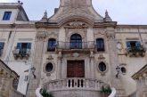 Messina celebra la giornata internazionale della guida turistica
