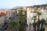 Comune di Sanremo approva la tassa di soggiorno