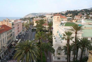 Sanremo, al via oggi gli Stati Generali del Turismo