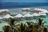 Maldive su misura nelle Water Villas del gruppo Planhotel Hospitality