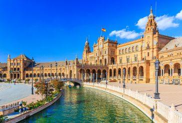 Spagna supera Italia e incassa oltre 40 miliardi in più dal turismo