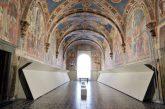 Siena torna a ospitare città e siti Unesco durante il Wte